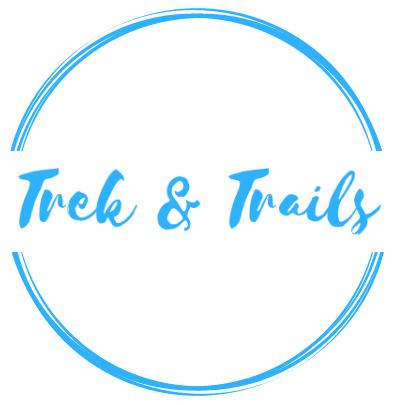 trekntrails logo
