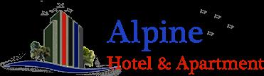 alpinehotel logo