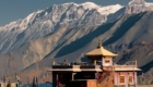 muktinath helicopter tour, helicopter tour to muktinath, muktinath by helicopter