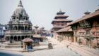 kathmandu world heritage tour, kathmandu sightseeing tour