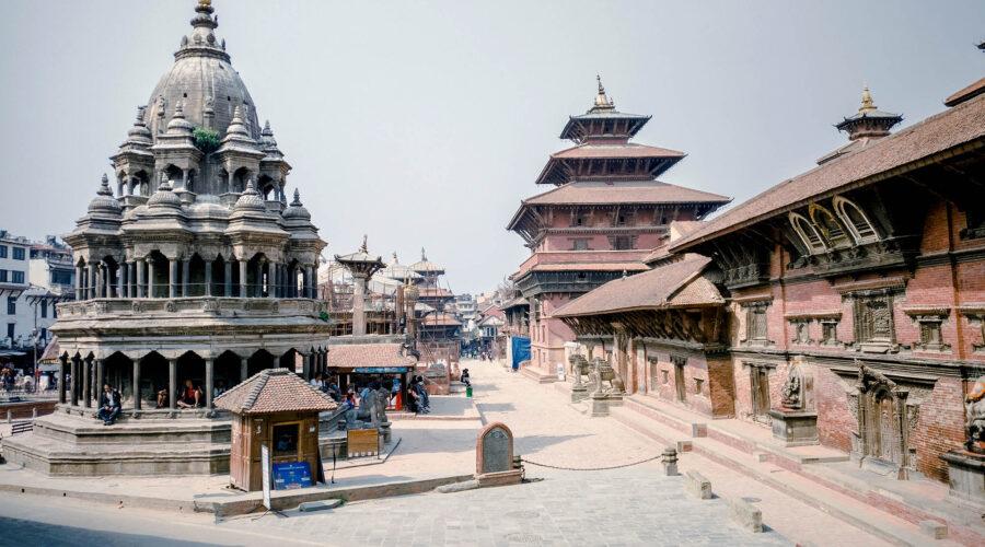 kathmandu world heritage tour, kathmandu sightseeing tour, kathmandu world heritage sightseeing tour